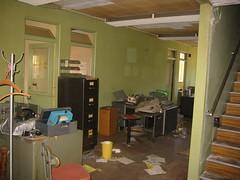 IMG_0041.JPG (rcribbett) Tags: 2005 building bach rcribbett auricon bachauricon