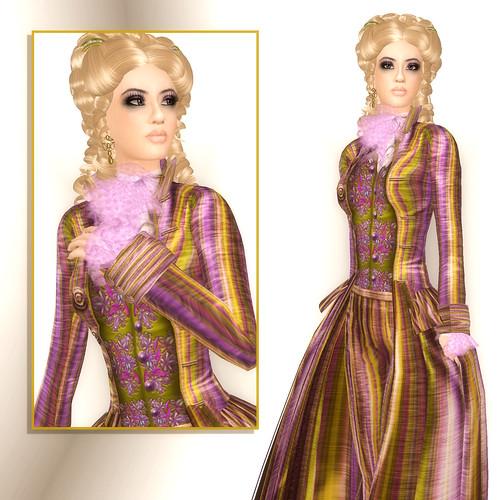 NickyRee_LadyEdwina_suit_04