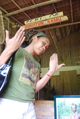 welcome to sabang