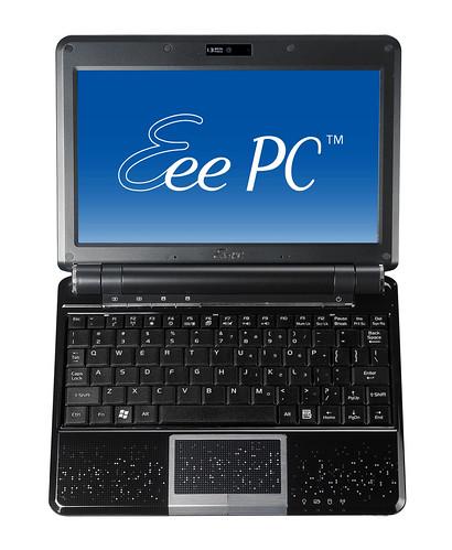epc901-164