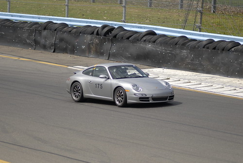 Watkins Glen International and