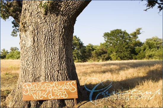 ChristanP Photography - image of Luders Wedding