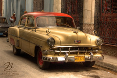 Cars of Cuba - Almendrones (JB Moment in Time Photography) Tags: auto cars car automotive cadillacs thunderbirds cuban hdr fords vintagecars americancars lincolns pontiacs frenchcars buicks rumblers dodges russiancars almendrones chevroletts oldsmobilles