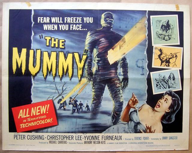 mummyhammer_1sht