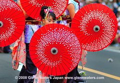 Yosakoi Soran (Hirosaki Japan).  Glenn Waters.. 3,500 visits to this photo. Thank you. (Glenn Waters in Japan.) Tags: red festival japan vivid aomori  hirosaki matsuri yosakoi 68        5photosaday yosakoisoran nikkor85mmf14d nikkor85mm14d abigfave theperfectphotographer earthasia  glennwaters   photosjapan 58march7th 56march25th 54may13th