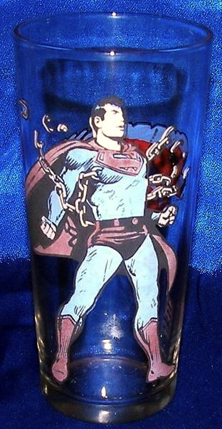 superman_glass