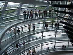 Berlin (Miguel Tavares Cardoso) Tags: berlin germany europa europe reichstag berlim hotornot otw linescurves miguelcardoso flickraward miguelcardoso2008 migueltavarescardoso