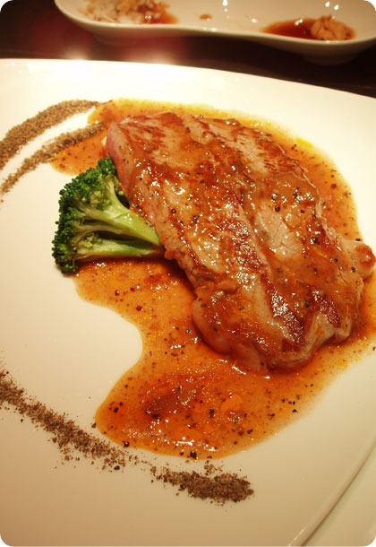 hosoi_teppan_yaki_house__sirlion_steak