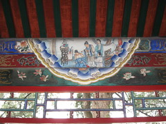 China-0358