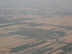 China-1504
