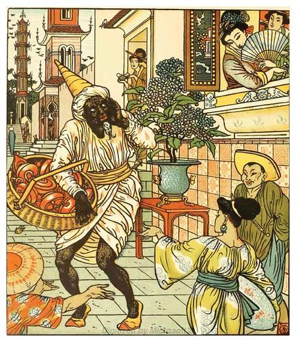 17 - Aladdin 3