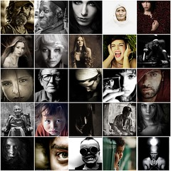 The Flickr Portrait Gallery Hall of Excellence 2008 (II) (Amsterdamned!) Tags: world lighting street light portrait people blackandwhite bw woman selfportrait man color colour men eye blancoynegro face collage portraits children person kid interestingness interesting eyes women flickr gallery child faces emotion noiretblanc expression retrato mosaic candid group streetportrait f100 f150 best bn collection portraiture excellent capture multicultural races topf150 tableau topf100 ritratto winners ethnicity excellence 3000v120f abigfave flickrportraitgallery theflickrportraitgallery fpghallofexcellence goldmedalwinners hallofexcellence portraitcontests world100f v25000 theflickrportraitgalleryhallofexcellence2008ii