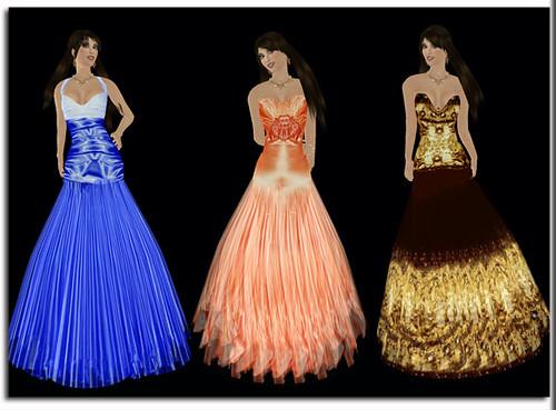 Sascha's Designs _ Ten
