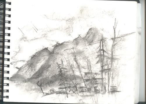 3107_rockies_sketch