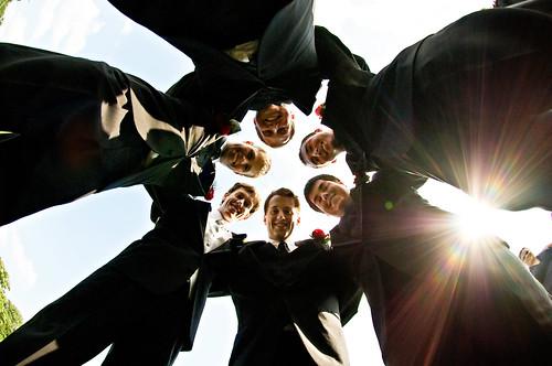 [フリー画像] 人物, 集団・群衆, イベント・行事, 結婚式, 201004201900