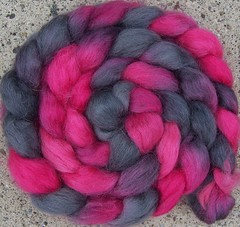 roses in the dark bfl