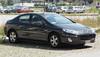 New Car (Piero Gentili) Tags: black car drive automobile 407 nero peugeot nera peugeot407 piero20051 pierogentili gentilipiero pierpaologentili