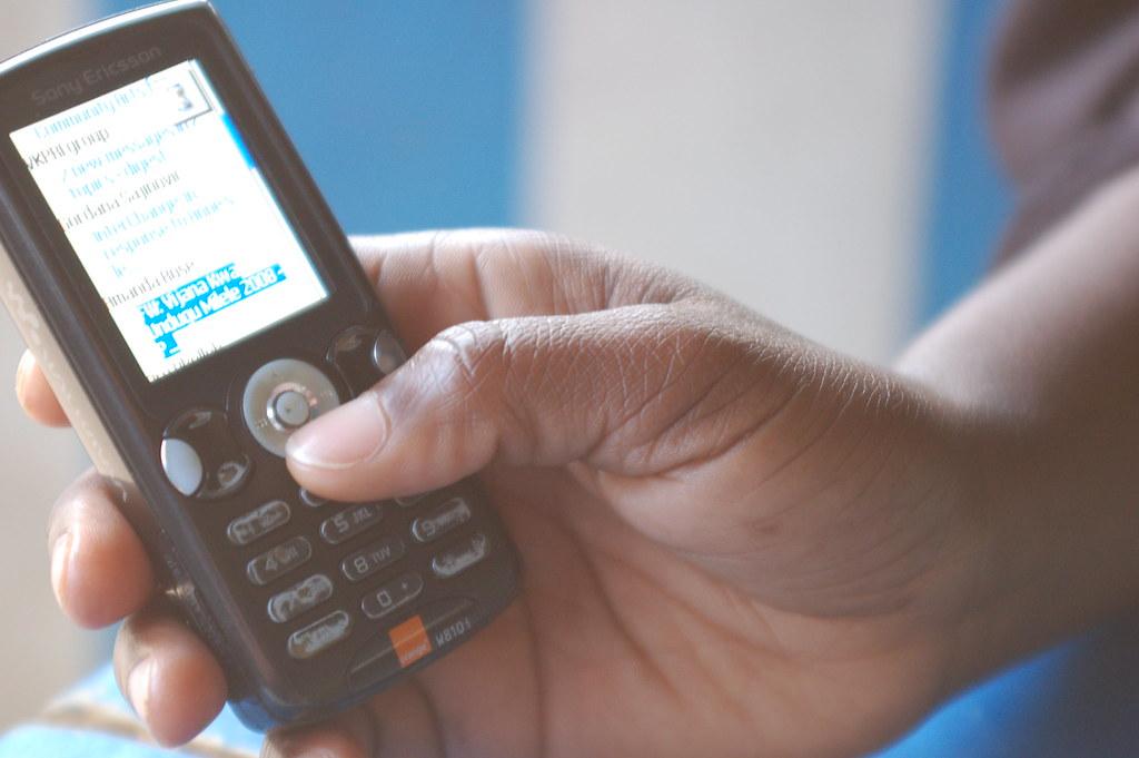 Знакомства Через Мобильный Телефон В Челнах