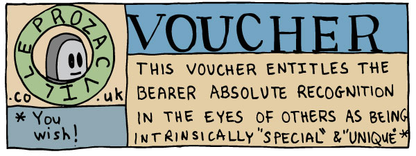 counterfeit-voucher2