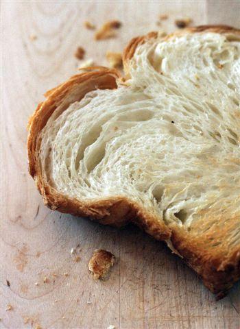 Monroe bread