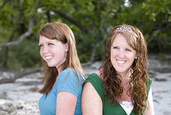 DSC_3240 (Patti Sullivan Schmidt) Tags: sisters pretty elizabeth blueeyes kathryn freckles redhair allrightsreserved youngwomen collegeage copyrightpatriciaschmidt
