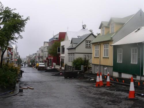 Reykjavik(2)