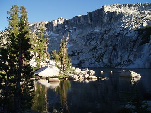 Ridge Lake 05