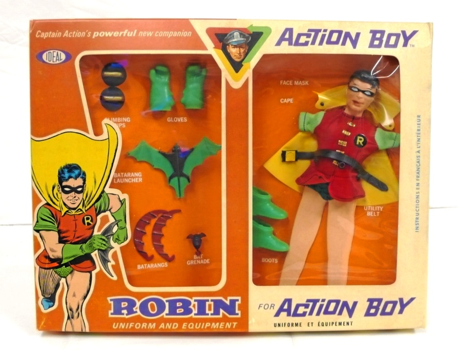 captaction_robin