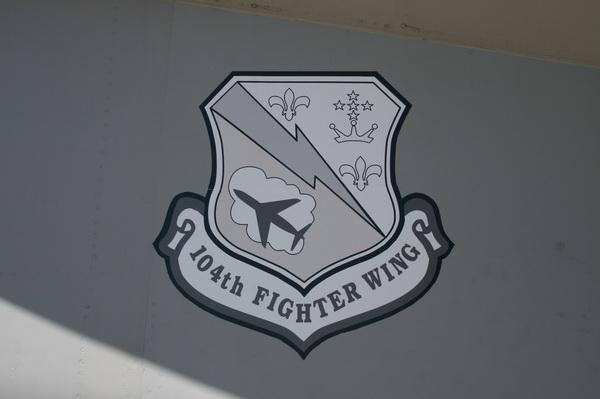 F-15C_08