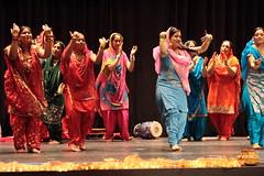 gsm20 (Charnjit) Tags: india kids dance newjersey indian culture celebration punjab pha cultural noor bhangra punjabi naaz giddha gidha bhagra punjabiculture bhanga tajindertung philipsburgnj