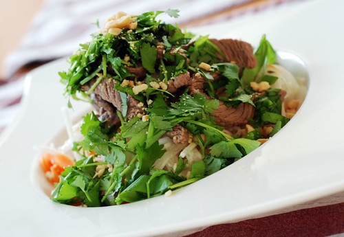 vietnam-sallad