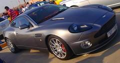 Bahrain Hot Carz (q8500e) Tags: hot cars car sport wow bahrain cool gulf arab q8500e