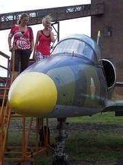 Aero L-39Z0