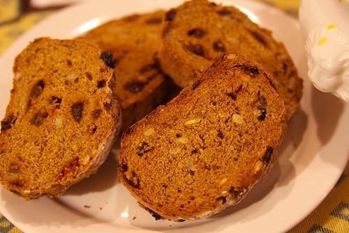 IMGP0019_五穀雜糧麵包