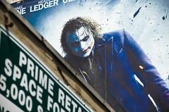 08-NYC-Photowalk-0723 (Kadath) Tags: world new york city nyc newyorkcity blue scott poster photo chinatown walk wide heath photowalk batman joker 08 kelby ledger d300 scottkelby photowalking photowalknyc worldwidephotowalk