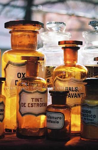 Pharmacia_xweb