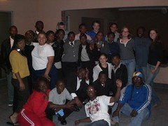 CIMG0229 (LearnServe International) Tags: travel school education group international learning service 2008 zambia shared juls cie byellie learnserve lsz08 davidkaunda