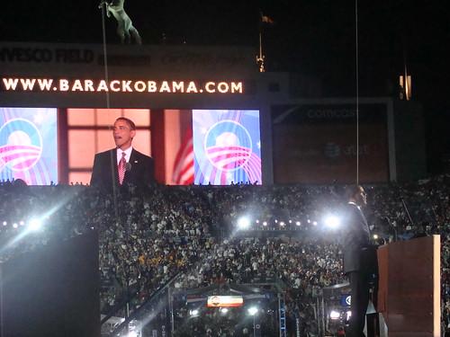 DSC00500 by Barack Obama.