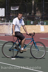 IMG_4906 Kevin - Lexington at 2008 NACCC Bike Polo