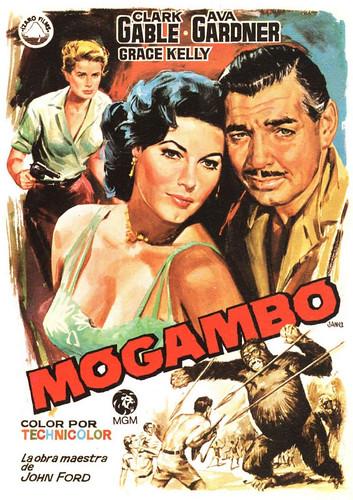 06c-Mogambo- 1953