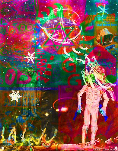 2842908993 ebac435312 DIGITAL COLLAGE ARTWORK