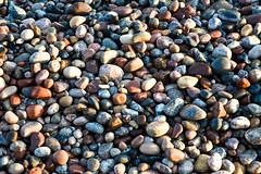 Lake Superior Rocks (James Marvin Phelps) Tags: county lake agate outdoors photography bay rocks michigan dunes sable superior grand upper peninsula marais lakesuperior jmp alger picturedrocksnationallakeshore mandj98 grandmaraismichigan jamesmarvinphelps