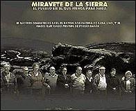 Web de Miravete de la Sierra