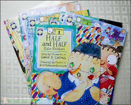 25 Best-Loved Filipino Children's Books-6