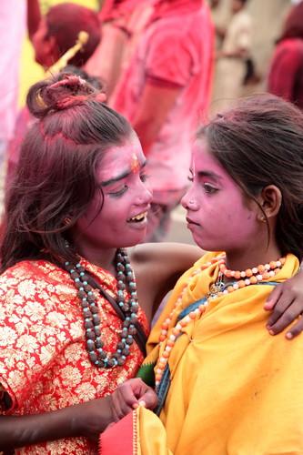 .....Pudhachya Varshi Lavkar Yaa-11...