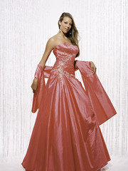 Prom Dress -19504 By Tony Bowls (smartpgmr) Tags: by tony prom dresses bowls 2009 promdresses tonybowls 2009promdresses