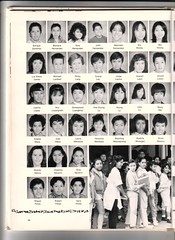 1987 1988 Fremont Jr High School Yearbook 725 West Franklin Street Pomona, California 91766 (southerncalifornia2007) Tags: pictures california street school west franklin high student 1987 1988 yearbook jr fremont changing 1989 middle pomona bulldogs phases 725 pusd 91766