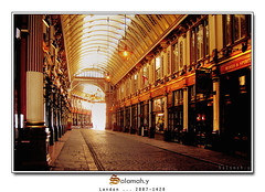 kind of Luxury (Salamah.y) Tags: old uk summer england london k market britain spirit united great samsung kingdom indoor lo photograph u gb popular luxury hdr majesty 2007 wines digimax salamah 1428                            salamahy