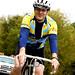 BikeTour2008-622