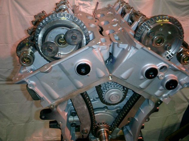 Dodge 2 7 Engine Problems Images Reverse Search